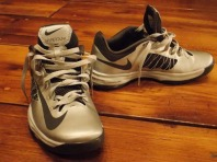 Nike Hyperdunk Low 2012