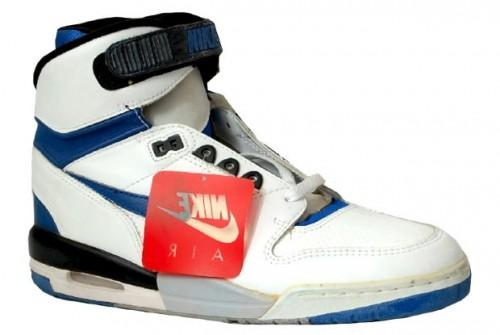 1987-88-Air-Revolution-White