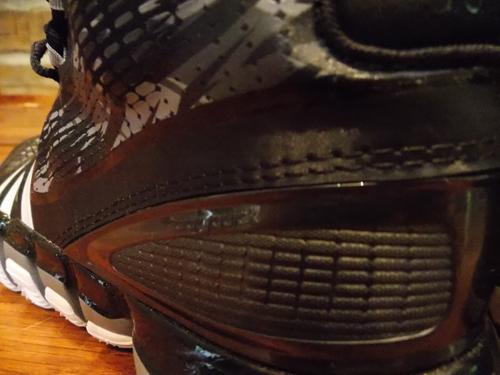 Adidas Adipure Examen Crazyquick Fk2OR