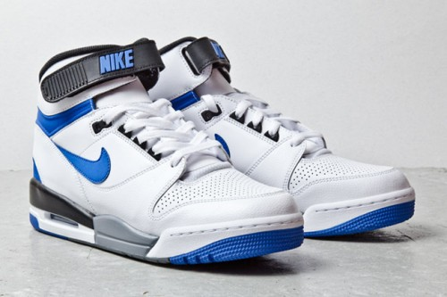 nike-air-revolution-wht-blue-2-1