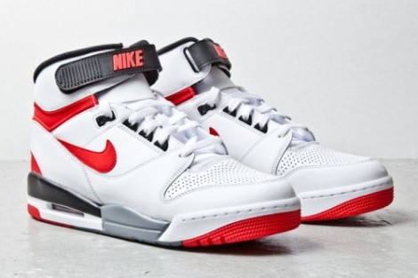 nike-air-revolution-wht-red-2-1