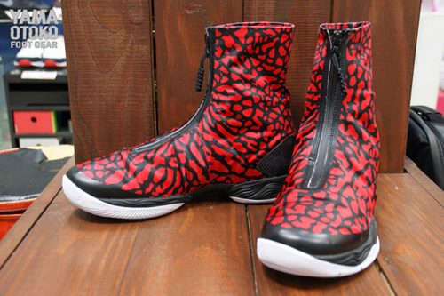 jordanxx8redelephant_1