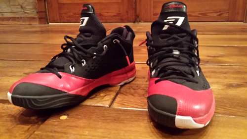 4bb6c69c219 Performance Review  Jordan CP3.VII