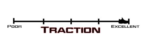 Jordancp3vii_Traction