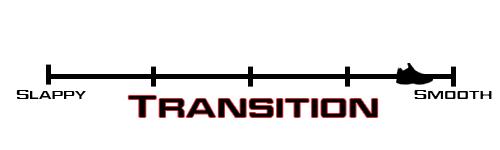 Jordancp3vii_Transition