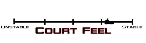 JordanXX8SE_Court Feel