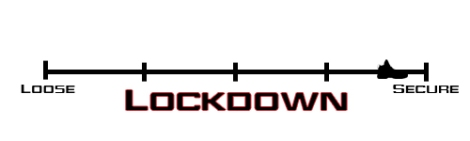 JordanXX8SE_Lockdown