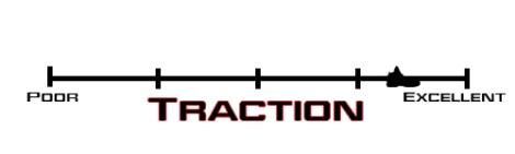 JordanXX8SE_Traction