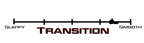 JordanXX8SE_Transition