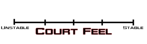 newscoring_Court Feel