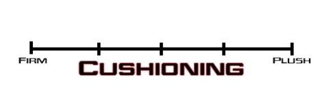 newscoring_Cushion