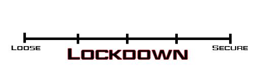 newscoring_Lockdown