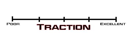 newscoring_Traction