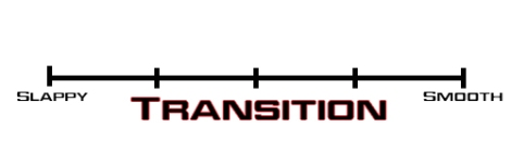 newscoring_Transition