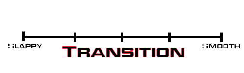 newscoring_Transition