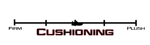 Venomenon_Cushion copy copy