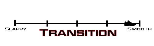 venomenon_Transition copy copy