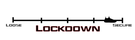 crusader_Lockdown copy