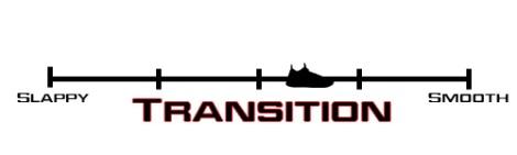 crusader_Transition
