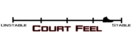 dhoward4_Court Feel