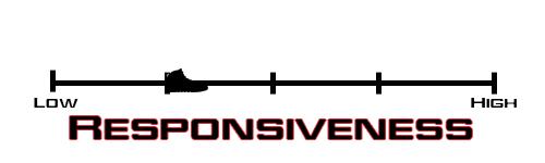 dhoward4_Responsiveness