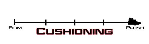 hyperrev_Cushion