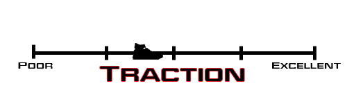 hyperrev_Traction