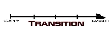 hyperrev_Transition