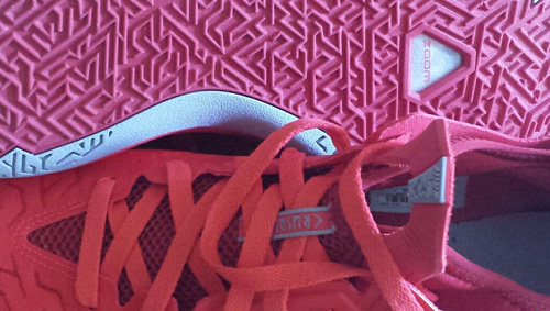 Performance Review: Nike Zoom Crusader | The Gym Rat Review