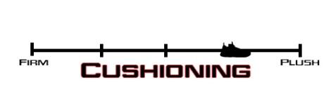 crusader_Cushion
