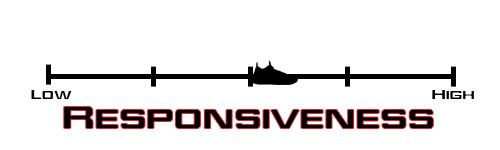 crusader_Responsiveness