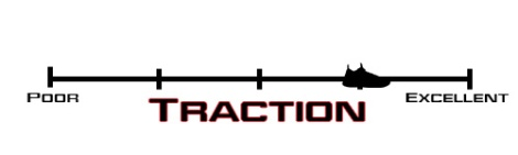 crusader_Traction