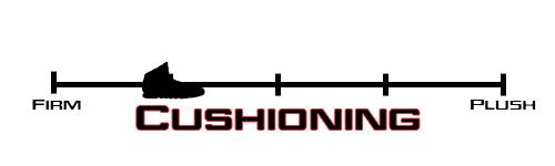 rose45_Cushion