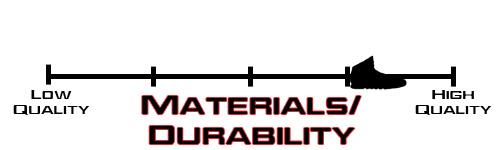 rose45_Materials-Durability