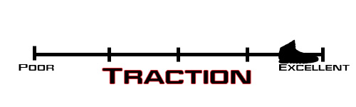 rose45_Traction