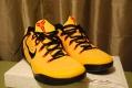 Nike Kobe 9 EM Low