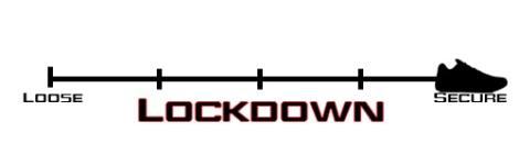 Kobe_9_EM_Low_Lockdown