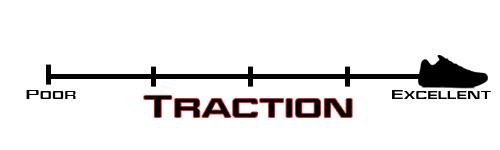 Kobe_9_EM_Low_Traction