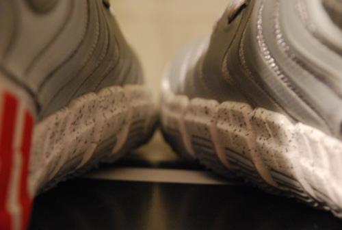 Adidas Crazyquick 2 Gjennomgang jnQTsfPO