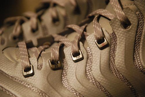 Adidas Crazyquick 2 Opinión sUVUIkAUo