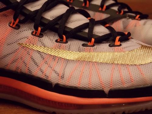 2aee847bef789e Performance Review  Nike KD VI Elite