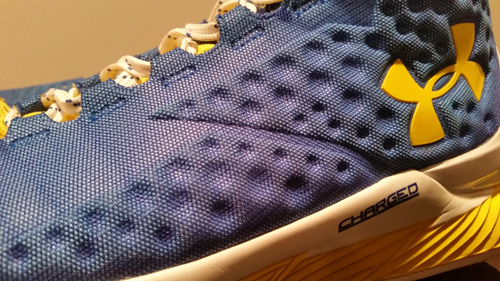 b59acd340b84 ... new zealand performance review under armour curry one the gym rat review  8f928 461cc