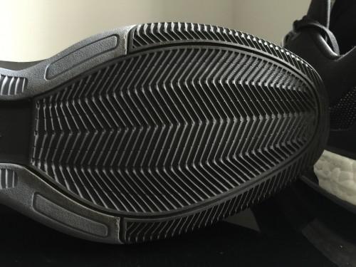 Adidas Zapatos De Baloncesto Ligeros Locos Opinión 6bOhY3
