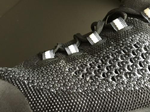 Adidas Crazylight Aumentare Bassa 2016 Recensione QdgLkYLG
